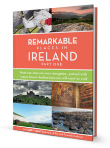 Remarkable Places in Ireland