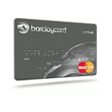 Barclaycard Arrival™ World MasterCard® - Earn 2x on All Purchases