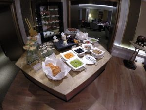 Dusit Thani Club Offerings Dusit Thani Bangkok