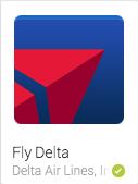 Delta Air Lines (DL)