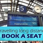 4. If traveling long distance book a seat_v2