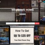How To Get Up To $25 Off Your Next Room Stay
