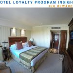 Hotel Loyalty Program: IHG Rewards