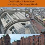 Destination Information: Hamburg, Germany