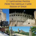 17 Captivating photos from the Castilla y León region of Spain