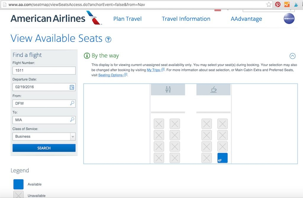 change flight ticket date malaysia airlines