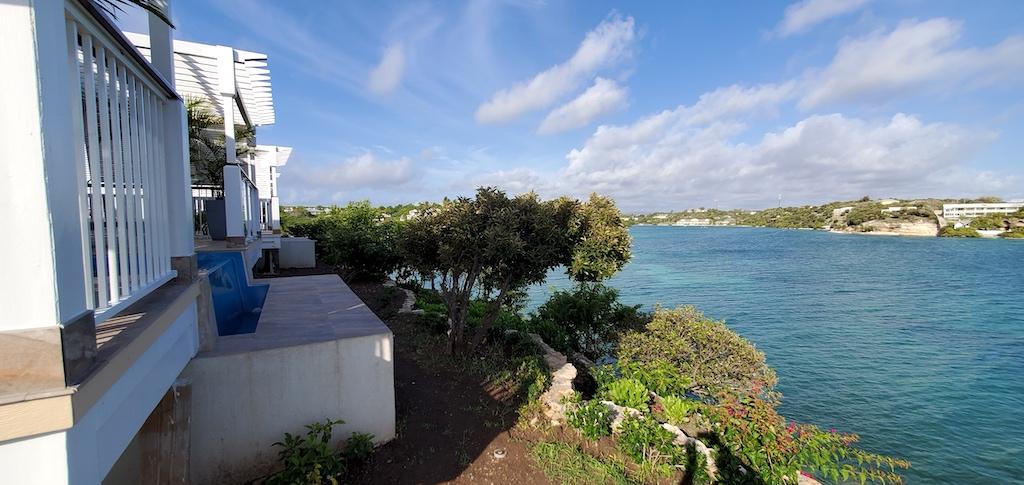 Antigua and Barbuda - Hammock Cove Resort & Spa Elite Island Resorts