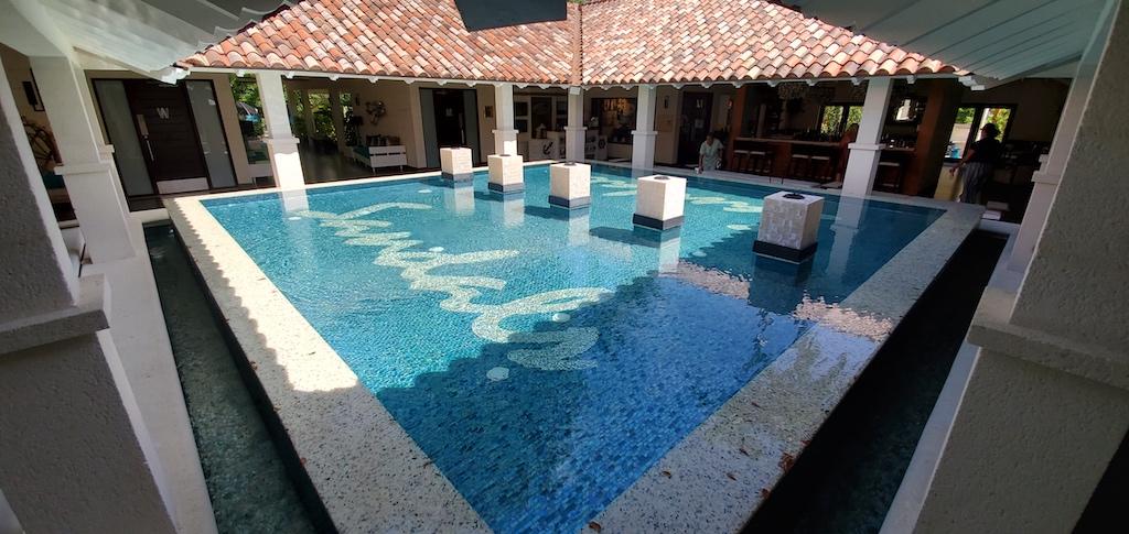 Sandals Barbados Resort