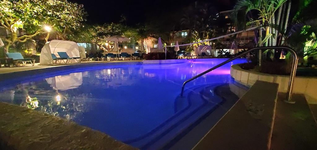 The Club Barbados Resort & Spa All Inclusive