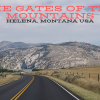 Gates of the Mountains, Helena, MT USA