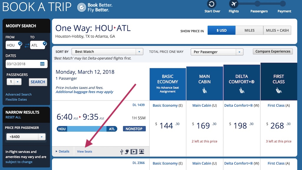 Flight Loads Delta Standby List How To Check Airport Standby Position For Delta Air Lines Dl Passrider,Apartment Patio Decorating Ideas On A Budget