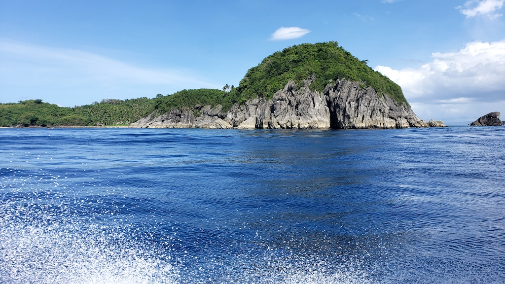 The Philippines - Caramoan Islands
