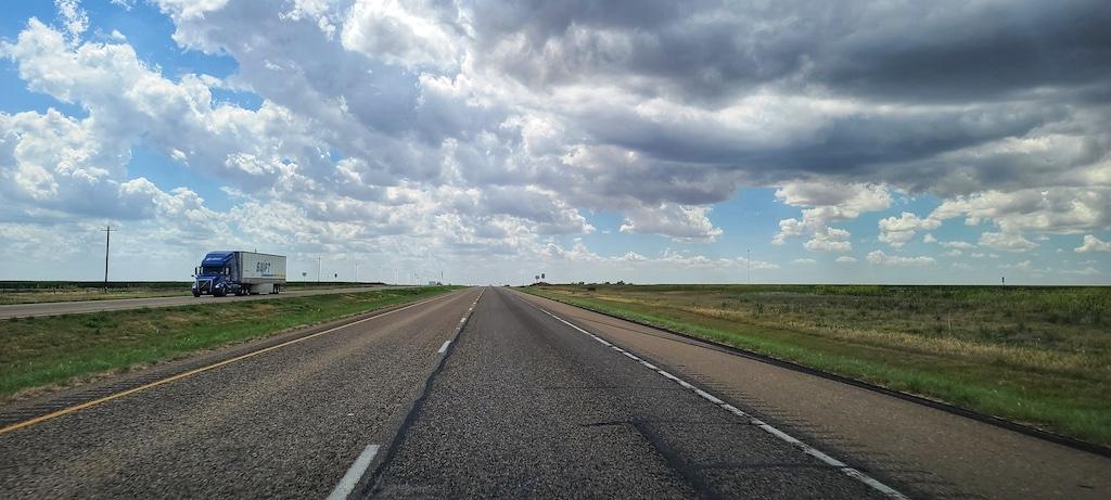 Clarendon, Texas