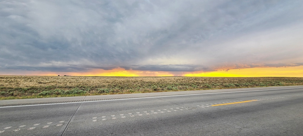 Eads, Colorado