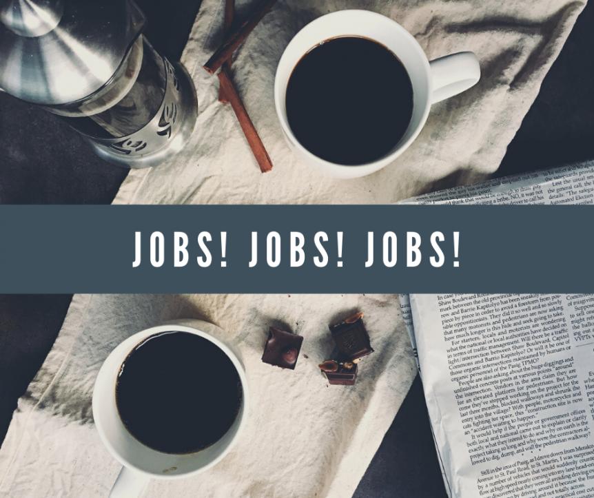 Passrider.com Jobs